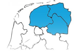 Hoe maken we van Appingedam een Blue Zone?
